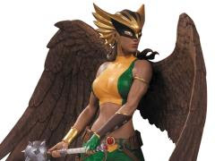 DC COLLECTIBLES ARRIVALS