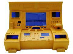 BG-A2 BIG COMPUTER