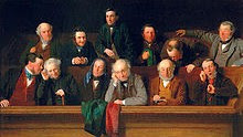 220px-The_Jury_by_John_Morgan