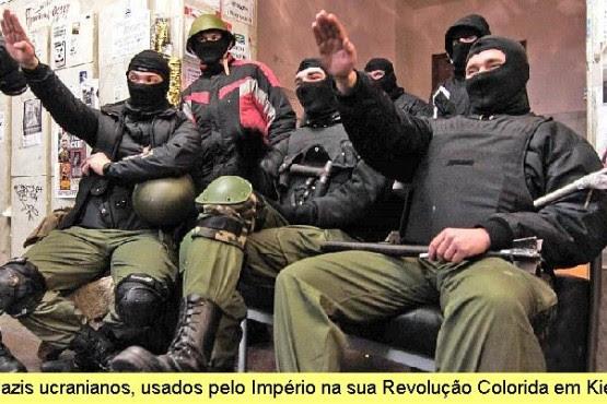 nazis_ucranianos4