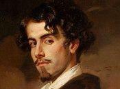 Bécquer murió a los 34 años el 22 de diciembre de 1870.