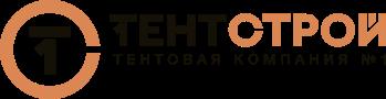 TentStroy Logo