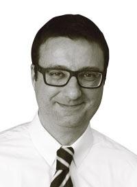 Carlo Maiocchi, Direttore della Divisione Corporate di SIA