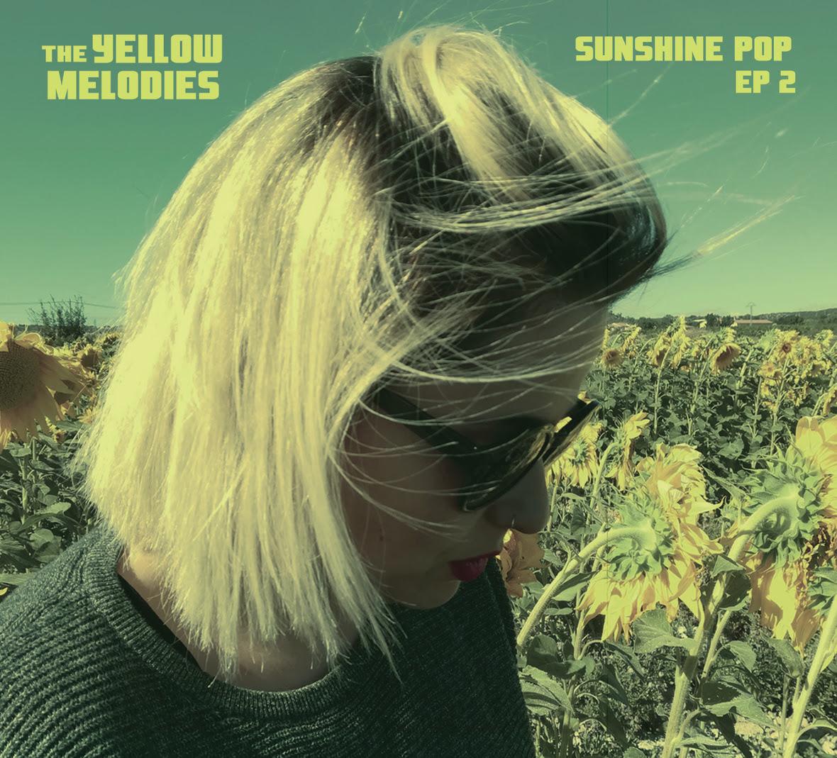 portada Sunshine Pop Ep2
