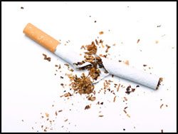 Comprehensive tax stamping policies could enhance U.S. efforts to reduce illicit tobacco trade.