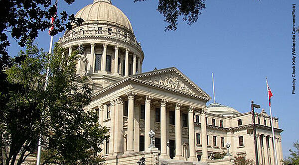 Mississippi_New_State_Capitol_Building_in_Jackson-672.jpg
