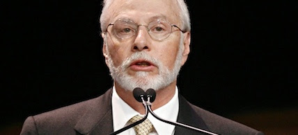 Paul Singer of Elliott Associates. (photo: Lucas Jackson/Reuters)