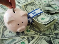 A Sneaky Way to Grab Your Retirement Savings