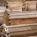 church-pews-1190412_960_720