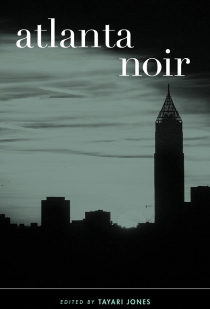 atlnoir