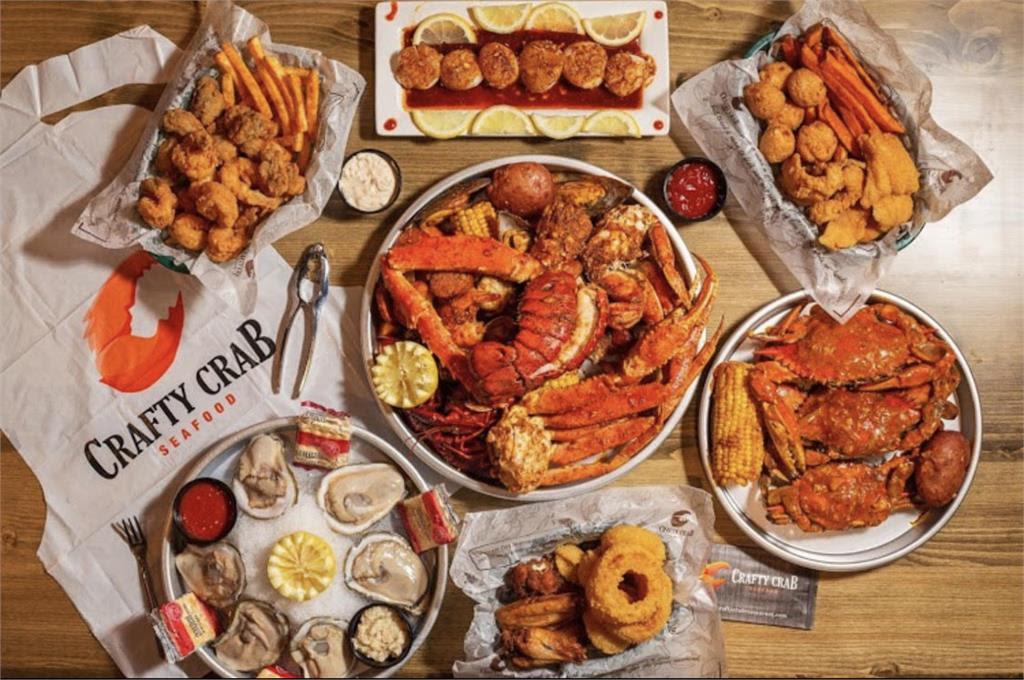 Crafty crab.jpg