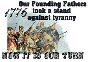 http://www.tomheneghanbriefings.com/PatriotFoundingFathersStandAgainstTyranny.jpg