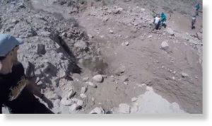 landslide_aconcagua.jpg