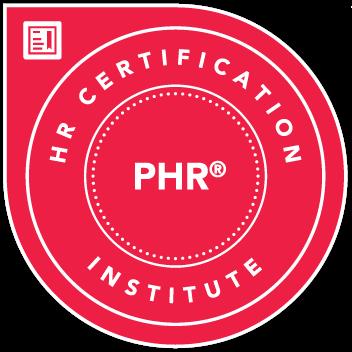 Image result for PHR Logo