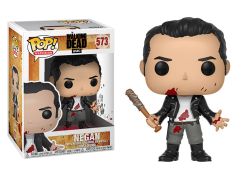 NEW FUNKO POP!, SUPERCUTE PLUSHIES, & ACTION FIGURES