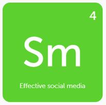 S3SB Social Media.png