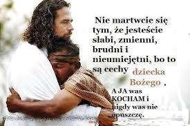 Znalezione obrazy dla zapytania jezus chrystus czeka na mnie