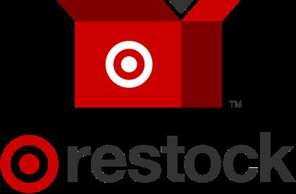 Target Restock