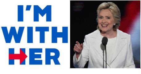 Hillary 30