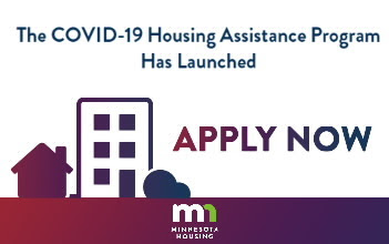 mn housing assistance graphic