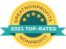 Soldiers' Angels 2019 Top-Rated GreatNonprofits