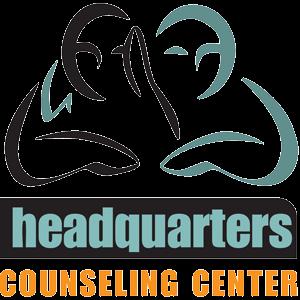 Hqcc logo medium