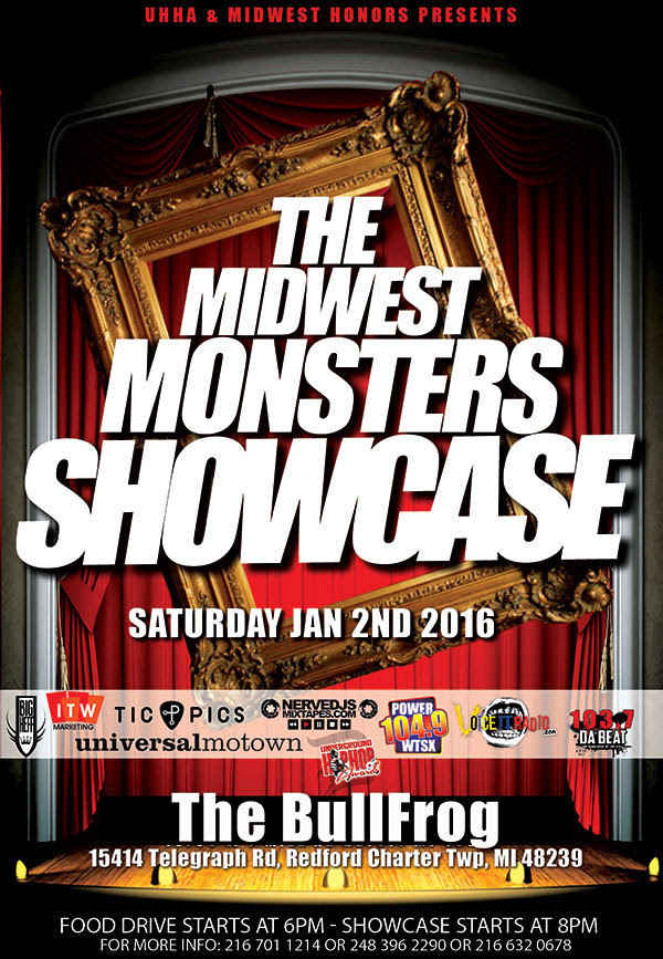 Midwest-Monsters-2016-Showcase-Flyer1