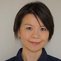 Dr. Ying-Chen Peng
