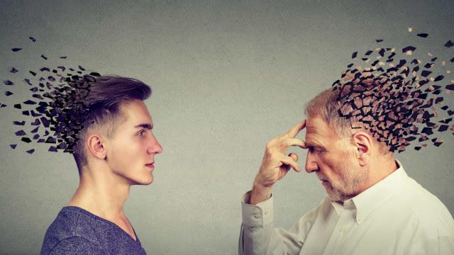 Estudos revelam 21 maneiras de diminuir o risco de Alzheimer
