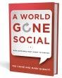 AWorldGoneSocial 3D Thumbnail