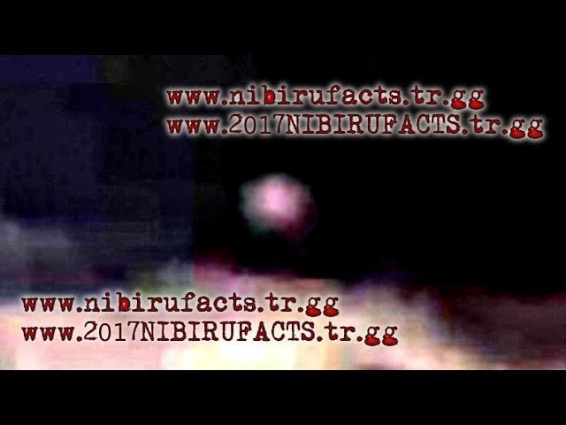 NIBIRU News ~ RED PLANET NEW ZEALAND plus MORE Sddefault