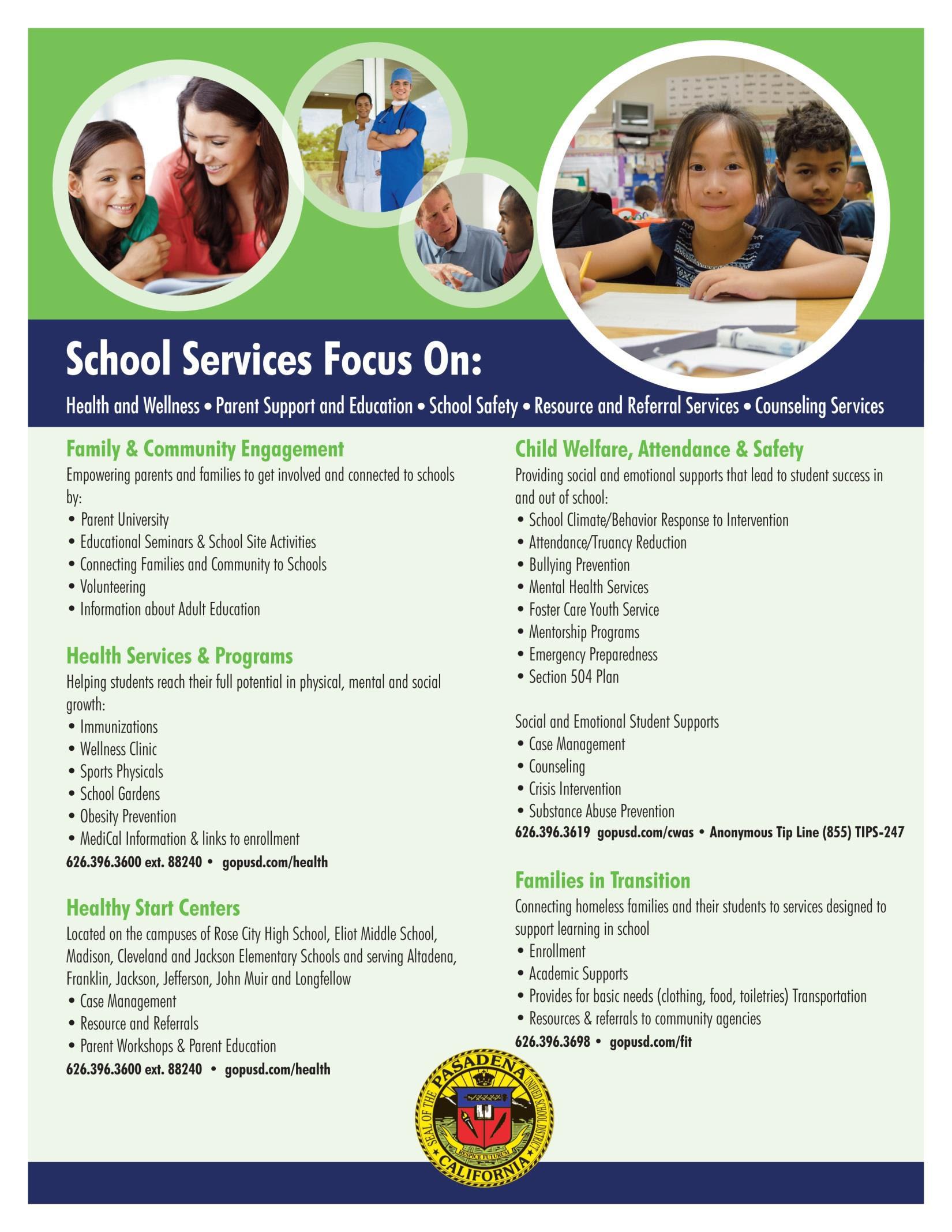 school-services.jpg