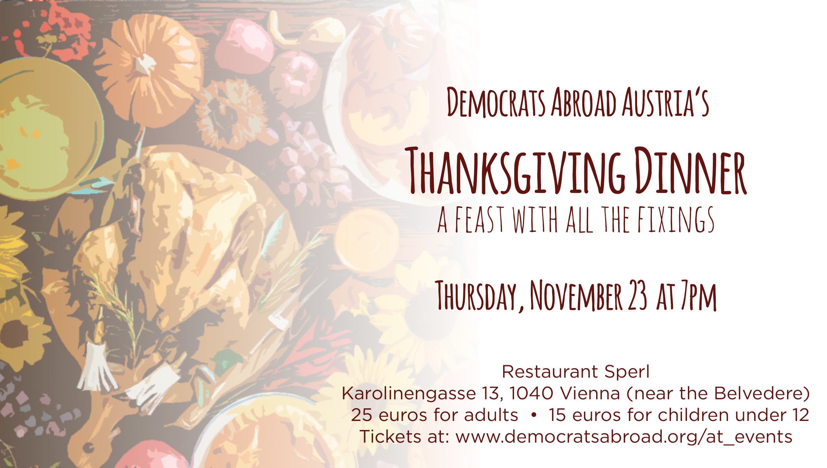 Thanksgiving_invite_4_web.jpg