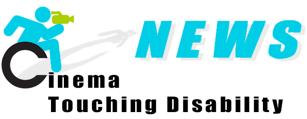 Cinema Touching Disability News