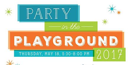 PartyinthePlayground