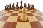 ajedrez[1]