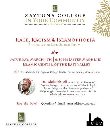 ZIYC ICEV Flyer