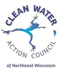 clean water action council