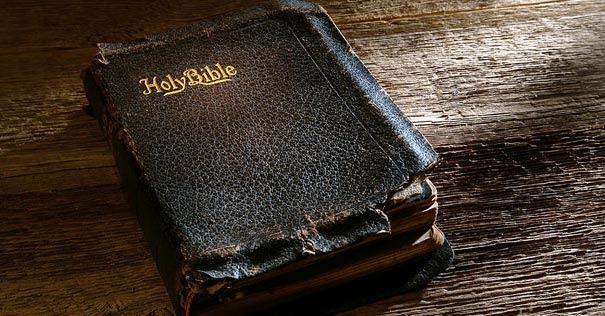 errores jamas debemos cometer biblia