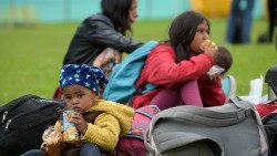 colombia-venezuela-migration-crisis-1542142405393.jpg