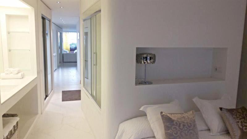 Las Boas Apartments Beleza Suite Marina Botafoch Ibiza