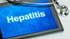 Hepatitis Web Study Site