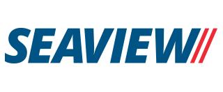 seaview-logo-320x132