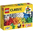 Toys & Games<br>20% - 60% off