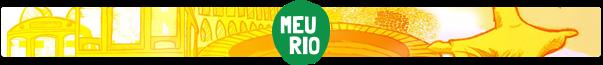 Logo do Meu Rio