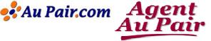 APcom and Agent AuPair Logo.png