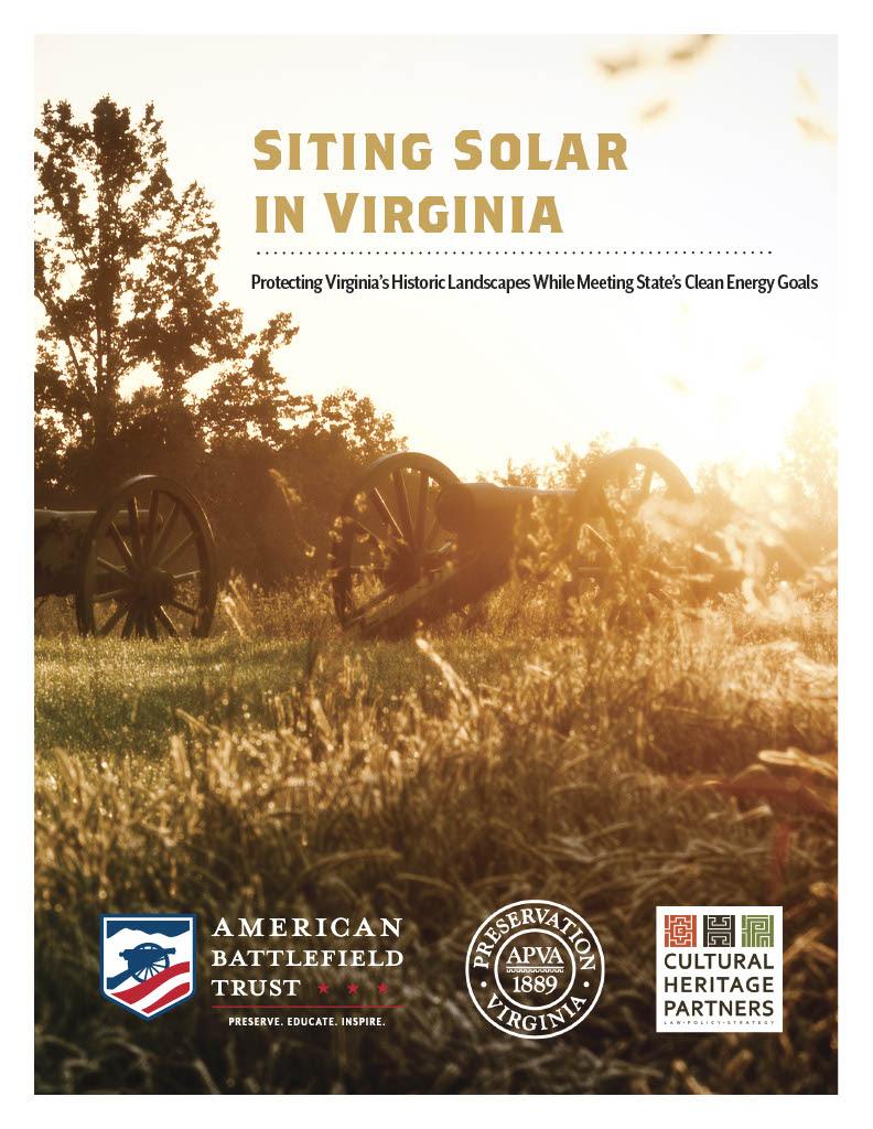Siting Solar in Virginia cover1024_1.jpg