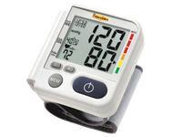 Aparelho Medidor de Pressão Arterial Digital