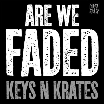 a838bc1c edd7 4bdb aed1 db3a1cd19202 Keys N Krates Announces Upcoming EP and Huge Fall Tour with Gladiator