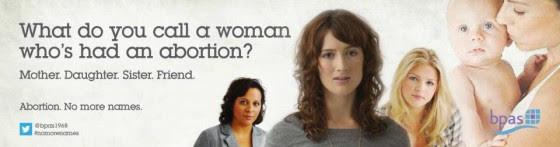 Reklama aborcji 2